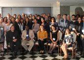 Representantes de 22 países das Américas discutem mecanismos para fortalecer informações e evidências sobre recursos humanos em saúde