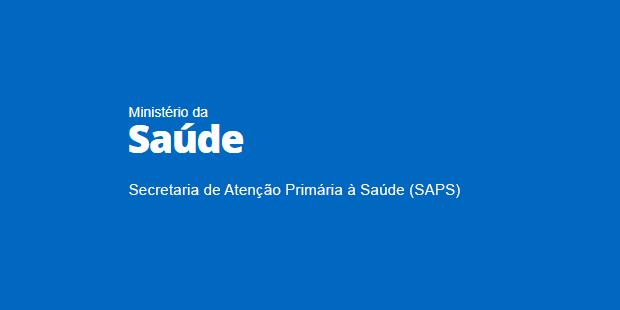 94 iniciativas concorrem a R$ 1,35 milhão no Prêmio InovaSUS 2019