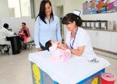 Revista Pan-Americana de Saúde Pública abre chamada para artigos sobre recursos humanos em saúde