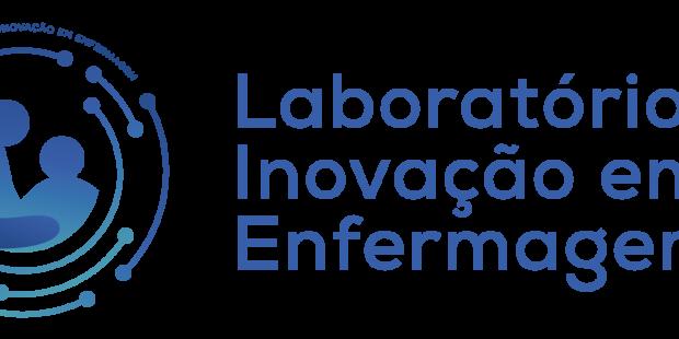 Laboratório de Inovação em Enfermagem recebe inscrições de todas as regiões do país