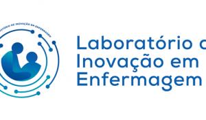 OPAS e Cofen anunciam novo cronograma para as atividades  do Laboratório de Inovação em Enfermagem