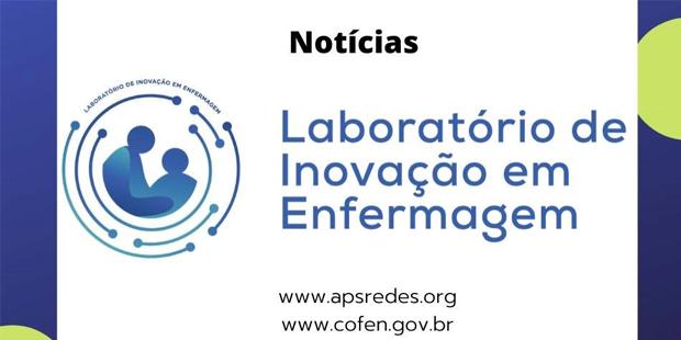 Cofen e OPAS selecionam experiências inovadoras em Enfermagem