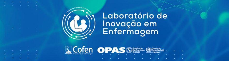 Laboratório de Recursos Humanos em Saúde