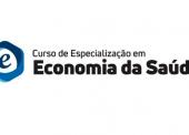 Ministério da Saúde oferece Curso de Especialização em Economia da Saúde