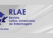 """CHAMADA PARA SUBMISSÃO DE ARTIGOS INÉDITOS PARA PUBLICAÇÃO """"NURSING NOW AND NURSING IN THE FUTURE"""""""