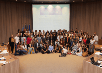OPAS e Cofen realizam Seminário do Laboratório de Inovação em Enfermagem