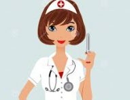 Prescrição por enfermeira(o) em tempos de Coronavirus: pode? Deve!
