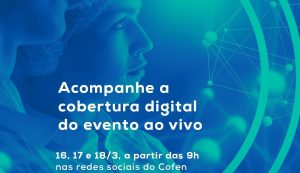 Seminário do Laboratório de Inovação em Enfermagem será transmitido ao vivo