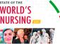 Dia Mundial da Saúde: OMS e parceiros pedem investimentos urgentes em profissionais de enfermagem