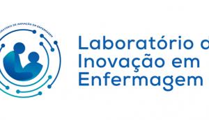 OPAS e Cofen revelam as experiências reconhecidas pelo Laboratório de Inovação em Enfermagem