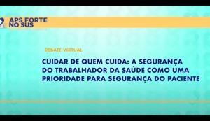 Saúde mental e acolhimento na capital paulista