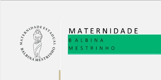 Mudando a forma de nascer no Amazonas: implantação do parto na água no CPNI da Maternidade Estadual Balbina Mestrinho