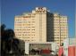 A atuação da Enfermeira de Ligação no Modelo CHC/UFPR de gestão de altas