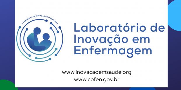 Cofen e OPAS destacam 16 experiências inovadoras em Enfermagem praticadas no SUS