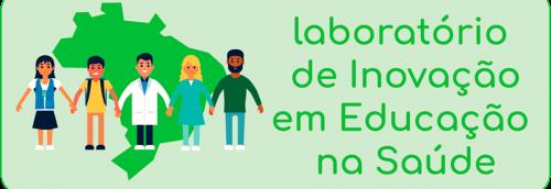banner_educacao-saude