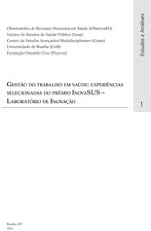 01_InovaGestao-1