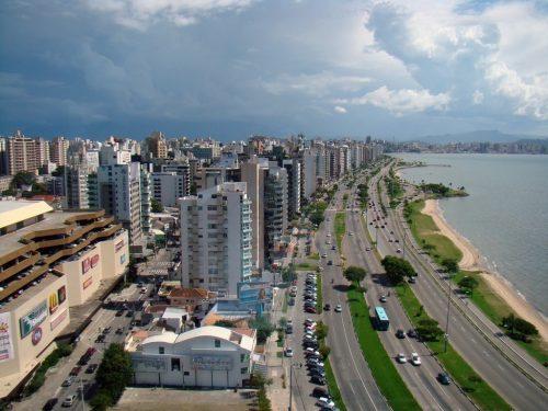 Avenida_Beira_Mar_Norte_Florianopolis