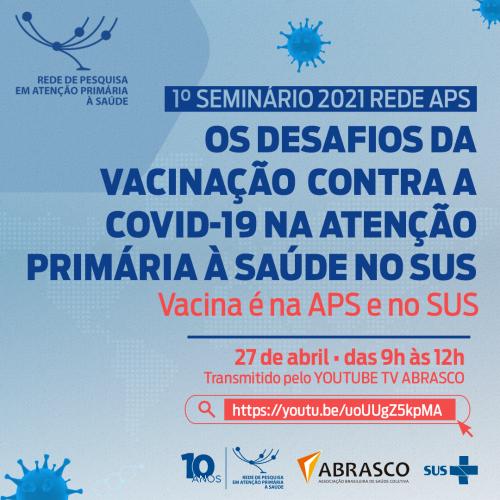 Seminario2021-redeAPS-1