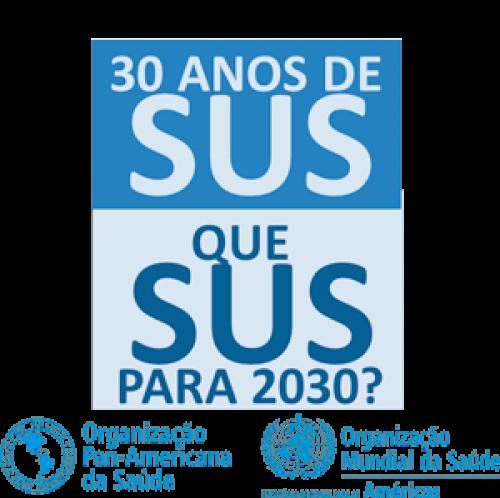 sus-30-2030